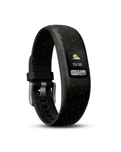 Garmin vivofit 4 Black Speckle, S/M