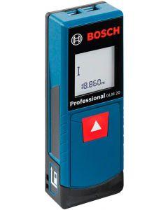 Bosch GLM 20 MEASURING UNIT