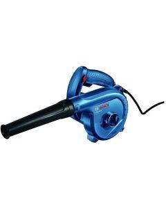 Bosch GBL 620 BLOWER
