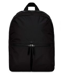 """Knomo Berlin Laptop backpack-14"""""""