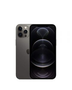 Apple iPhone 12 Pro 256GB International Specs