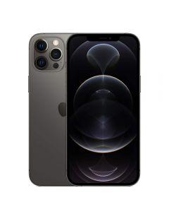 Apple iPhone 12 Pro Max 256GB International Specs