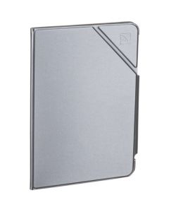 "Tucano Minerale iPad Pro 12.9"" Case Space Grey"