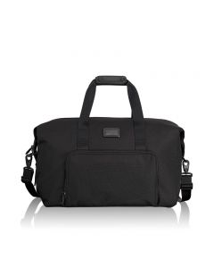 Tumi Alpha Travel Expansion Satchel