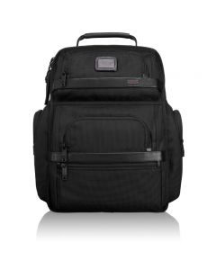 Tumi Alpha Business T-Pass Briefcase Pack