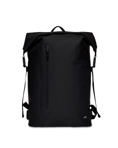 Knomo Cromwell Roll Top Backpack