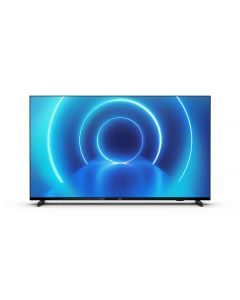 PHILIPS 7600 SERIES 4K UHD LED SMART TV 50 INCHES