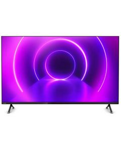 PHILIPS 8200 SERIES 4K UHD LED ANDROID TV 55 INCHES