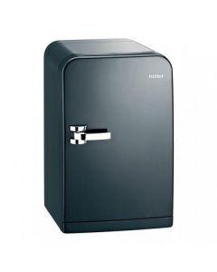 JURA Piccolo Mini Refrigerator