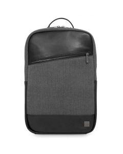 Knomo Southampton Laptop Backpack
