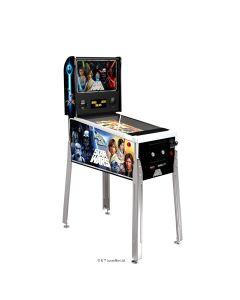 Arcade1Up Star Wars™ Digital Pinball