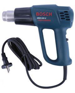 Bosch GHG 500-2 Hot Air Gun (1600 W)