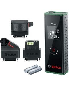 Bosch Zamo Set Laser Measure