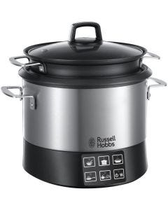 Russell Hobbs All In One Cookpot