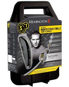 Remington Virtually Indestructible Hair Clipper