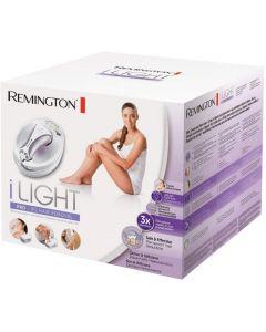 Remington I Light Pro Hair Removal System