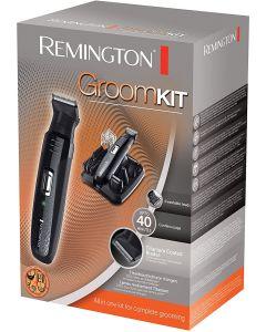 Remington Multi Groom Personal Groomer