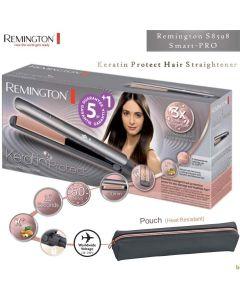 Remington Keratin Protect Intelligent Hair Straightener