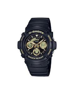 Casio G-SHOCK Gents Watch AW-591GBX-1A9DR