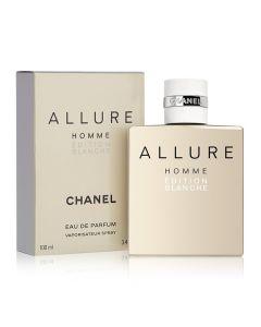 Chanel Allure Blanche for Men EDP 50 ML