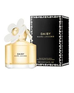 Marc Jacobs Daisy for Women EDT 100 ML