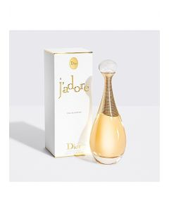 Christian Dior Jadore EDP 30 ML