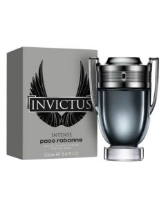 Paco Rabanne Invictus for Men 100 ML