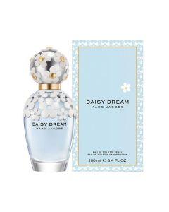 Marc Jacobs Daisy Dream for Women EDT 100 ML