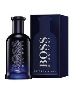 Hugo Boss Bottled Night for Men Fresh 100 ML