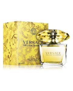 Versace Yellow Diamond for Women 90 ML