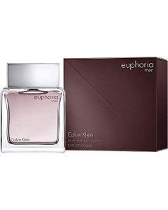 CK Euphoria for Men Fresh 100 ML