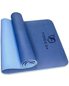 Pro Grip Yoga Mat
