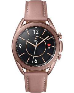 Samsung Galaxy Watch3 41mm Stainless Steel