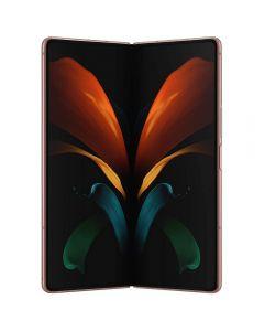 Samsung Galaxy Z Fold2 5G 256GB Smartphone