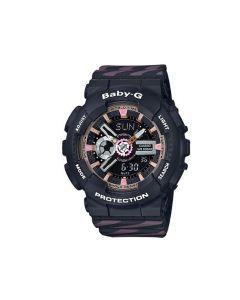 Casio Baby-G Watch BA-110CH-1ADR