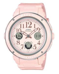 Casio Baby-G Watch BGA-150EF-4BDR