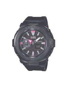 Casio Baby-G Watch BGA-225G-1ADR