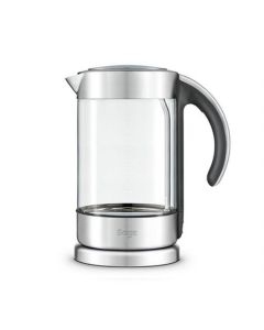 Sage THE CRYSTAL CLEAR KETTLE™ - Clear