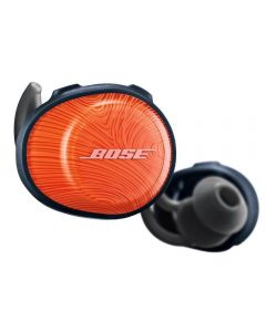 Bose SoundSport® Free Truly Wireless Sport Headphones