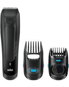 Braun Beard Trimmer BT5050