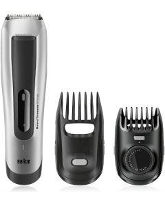 Braun Beard Trimmer BT 5090