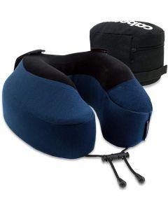 Cabeau EVOLUTION S3 Memory Foam Travel Pillow