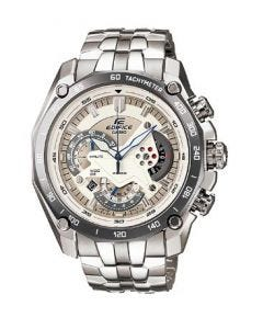 Casio Edifice Watch EF-550D-7AVUDF
