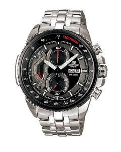 Casio Edifice Watch EF-558D-1AVUDF