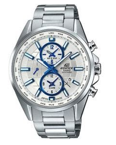 Casio Edifice Watch EFB-302JD-7ADR