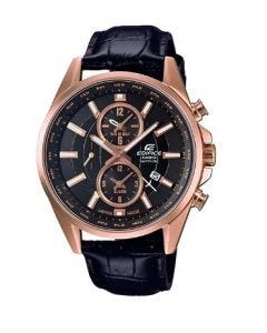 Casio Edifice Watch EFB-302JGL-1ADR