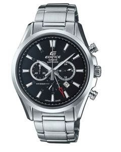 Casio Edifice Watch EFB-504JD-1ADR