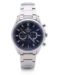 Casio Edifice Watch EFB-504JD-2ADR