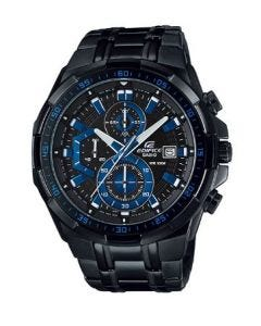 Casio Edifice Watch EFR-539BK-1A2VUDF