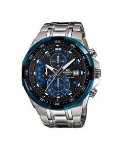 Casio Edifice Watch EFR-539D-1A2VUDF